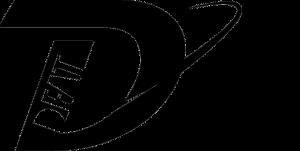 DFAT Comics Logo Opaque